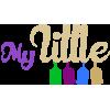 mylittleshop Ανδρικά - Γυναικεία - Παιδικά