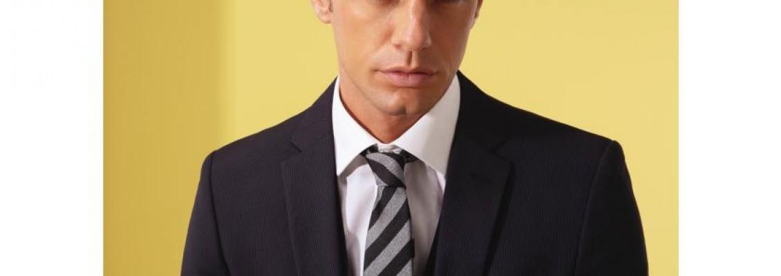 14 Διαχρονικές συμβουλές για το ανδρικό κοστούμι!
