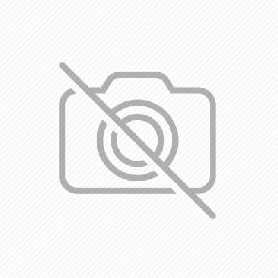 ΑΝΔΡΙΚΟ ΠΟΥΚΑΜΙΣΟ BROKERS  ΠΟΥΑ SLIM - MARINE - 19510-201-18-MARINE